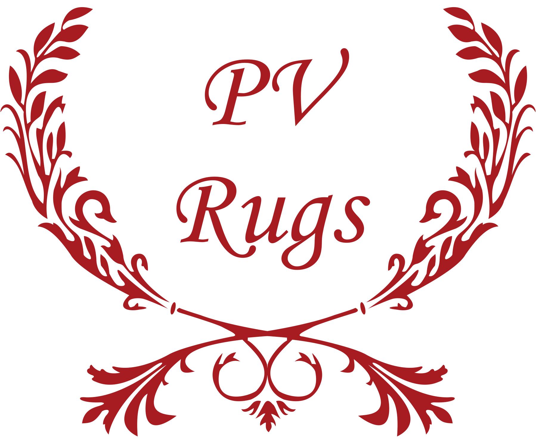 PV Rugs