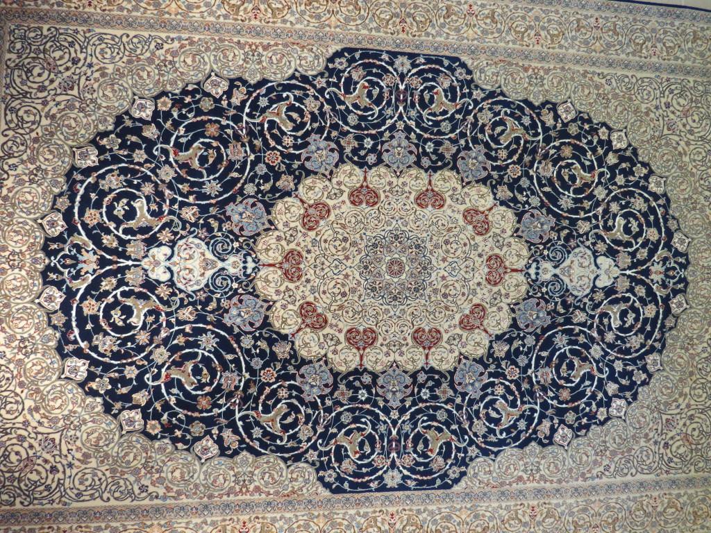 Persian Rugs Phoenix Rugs Ideas