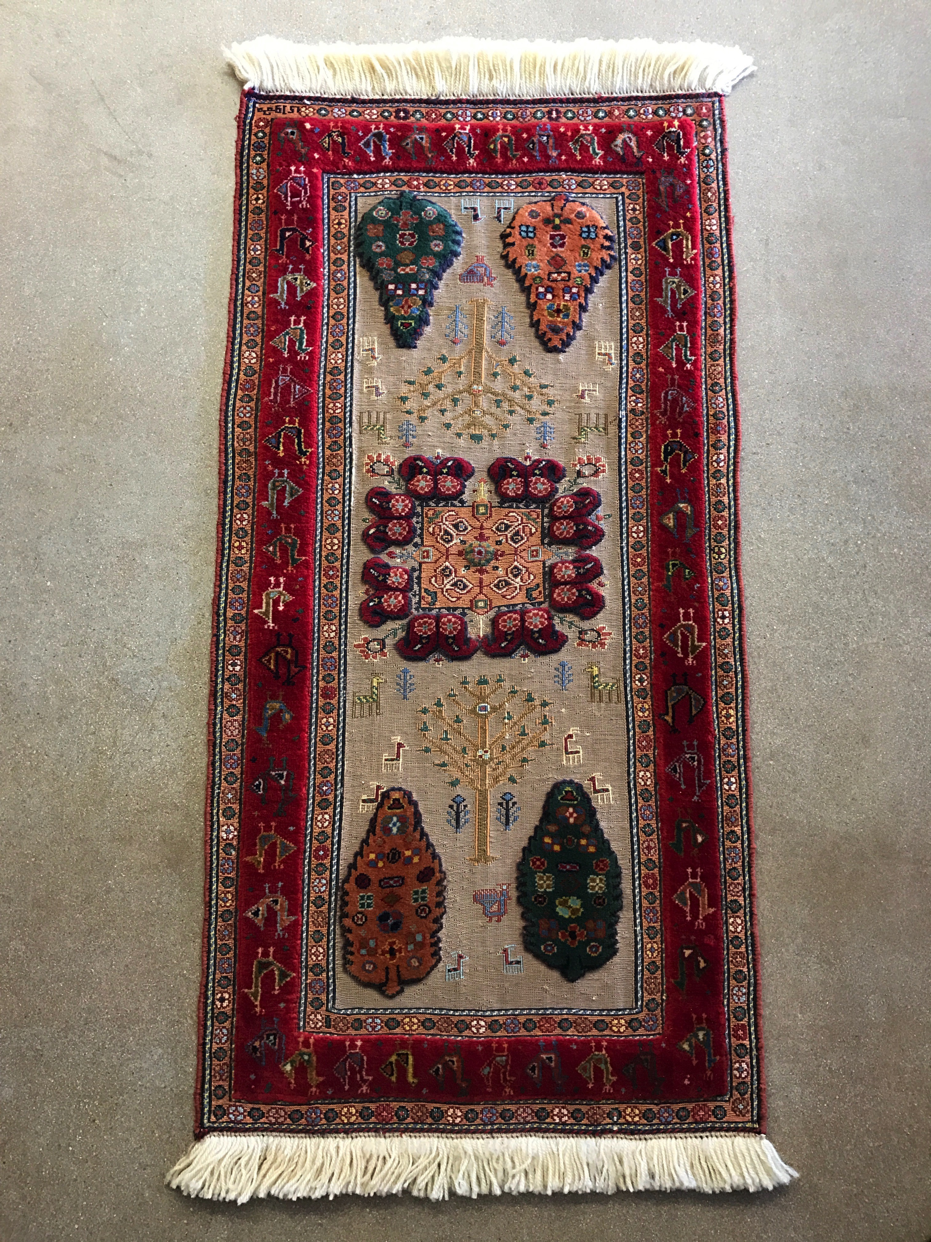 Oriental Rug Cleaning Phoenix Images